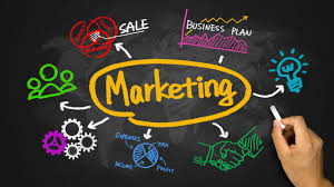 O Problema Grave do Marketing Multinivel no Brasil