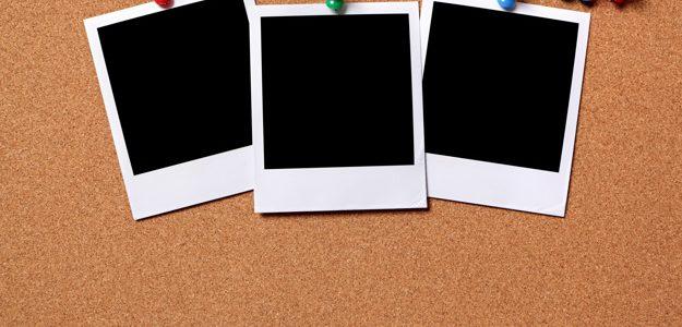 Como o tamanho de fotos afeta a qualidade de impressão