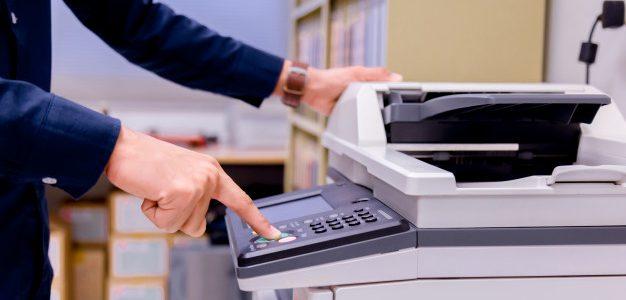 Como imprimir só uma parte de um arquivo
