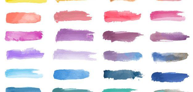 Impressão digital em tinta ecosolvente