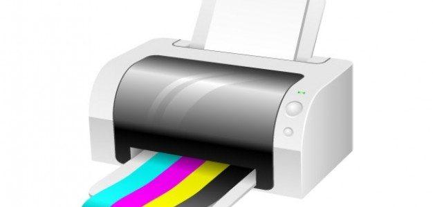 6 razões para não comprar tintas de baixa qualidade para a sua impressora