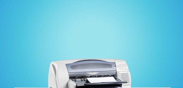 Como imprimir fotos com qualidade