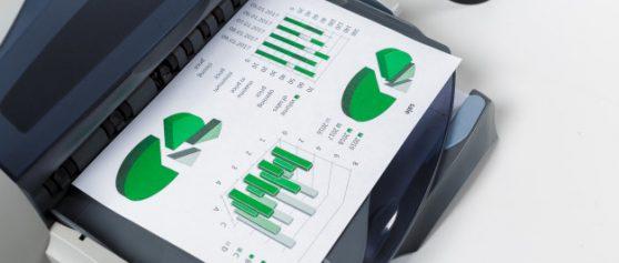 Principais dúvidas sobre a impressão digital