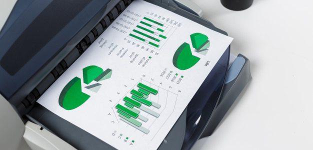 Como instalar uma impressora