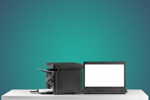 Escolha um bom formato de arquivo