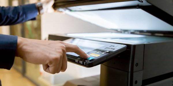 Como aumentar a vida útil da sua impressora