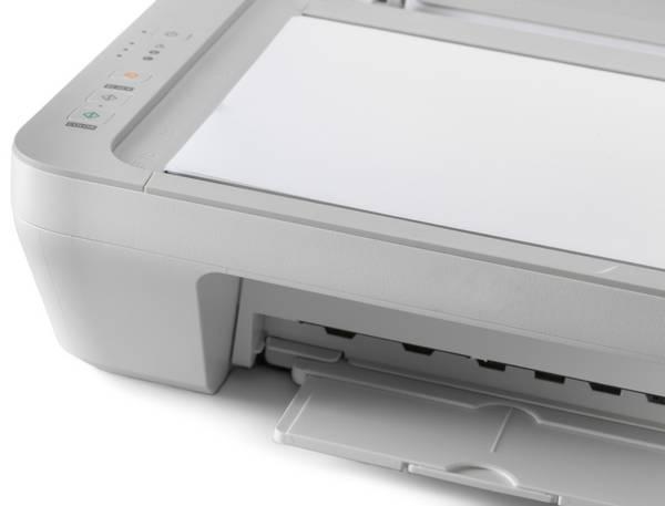 Descubra a importância da digitalização de documentos