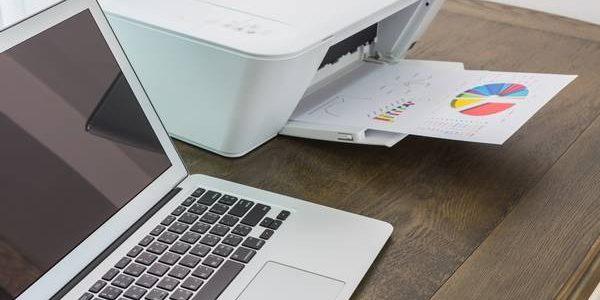 5 dicas para reduzir seus custos com impressões digitais