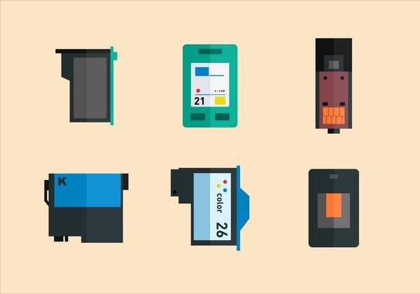 Tudo que você precisa saber sobre recarregar um cartucho de impressora